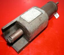 Heald Grinding Spindle Inv11220