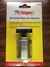 OTC 4676 Windshield Wiper Arm Remover