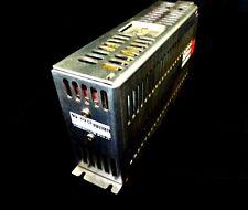 Measurex 40000316 Alimentatore AC-DC 5V/10A - Shindengen ELECTRIC GY05010GC