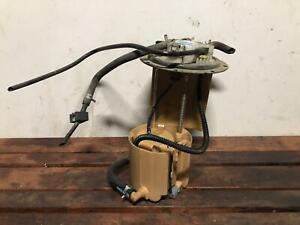 Toyota RAV4 Fuel Pump ACA33 11/05-12/12