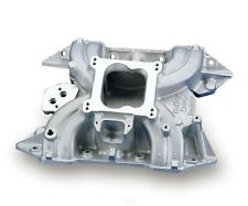 Engine Intake Manifold Holley 300-14