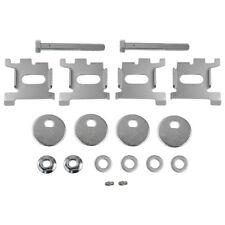 Caster/Camber Adjusting Kit Moog K100351