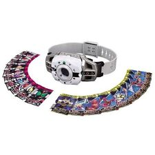 Kamen Masked Rider Superbest DX Decade Driver Henshin Belt Japan new .
