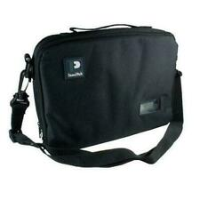 Insulpak Insulated Medication Travel Bag Electronic Temperature Sensitive Pack