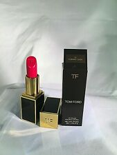 Tom Ford Lip Color .1 OZ / 3 G (Full Size) - Choose your shades