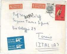 Postal History