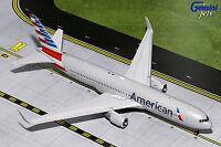 Gemini200 American Airlines Boeing 767-300ER G2AAL631 1/200, REG# N393AN. New