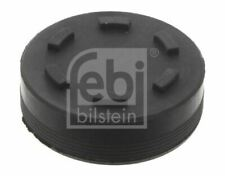 FEBI 32255 LOCKING COVER CAMSHAFT