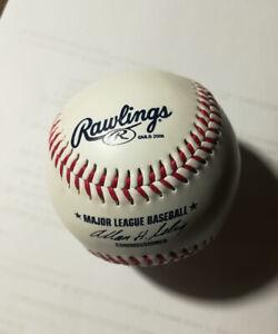 Engelhart 080016 Set di Mazza da Baseball e Pallina
