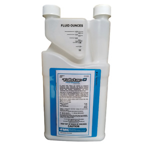 16 oz Talstar Pro Insecticide Roach Flea Pest Insect Control Insecticide Pint