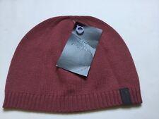 103e780f9e703 NWT Unisex Arcteryx Hat Beanie Diplomat Toque Wool NWT Carolinae OS