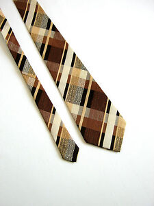 YOUNG FASHION Baby Child like New As A New Tie Original