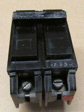 1 Ge General Electric Tqal-Ac Tqal2160 Circuit Breaker 60A 60 Amp 2P 240V