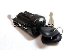 Ignition Lock Cylinder Tumbler fits Chrysler Dodge Eagle Manual Transmissions