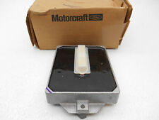 NOS New Ford Engine Idle Speed Control Module Ford Ranger 1987 E7TZ-9L513-A
