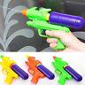 Wasserpistole Wasserpistolen Spritzpistole Spritz Pistole Kinder Spielzeug NEUE