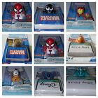Disney and Marvel Cable Clingers Series 1 USB Cable Protector