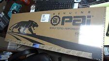 Cummins L10 Upper Head Gasket Set PAI P/N 131265 Ref. # 4025155 3804843 3803463