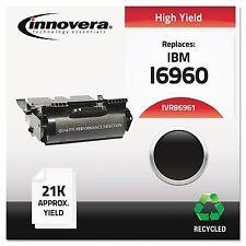 Innovera Compatible 75P6961 Laser Toner 1352, 1372, 1532, 1552, 1572
