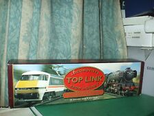 HORNBY TOP LINK LNER B17 CLASS EMPTY BOX ONLY - No.2
