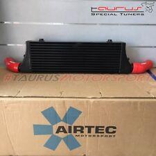 Intercooler frontale maggiorato AIRTEC Fiat Grande Punto e Evo 1.4 tjet e ABARTH