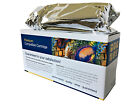 4152-615 Compatible Black Toner 8000 Page for Konica/ Minolta SP 2000L- USA Made