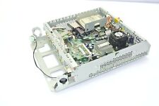 Micros Pcws 2010 Workstation Pos System Unit Motherboard Chassis 422595 320