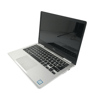 "Dell Inspiron 7370 13.3"" Laptop i5-8250U 1.60GHz 8GB 256GB SSD (Pressure Marks)"