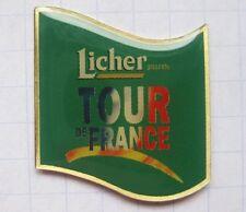 Lampante/Tour de France/CICLISMO... BIRRA-PIN (110i)