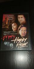 Happy Hour (DVD) Eric Stoltz Anthony Lapaglia