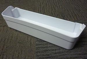 Thetford N80 N145 fridge door shelf bin for caravan or motorhome 69080408 TFB1