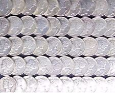 ✯ HIGH GRADE 90% Old U.S. Silver Mercury Dimes ✯ VF-XF ✯ 1916-1945 ✯ 1 COIN ✯