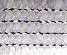 ✯ HIGH GRADE 90% Old U.S. Silver Mercury Dimes ✯ VF-AU ✯ 1916-1945 ✯ 1 COIN ✯