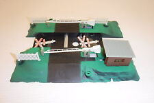 MODEL POWER 4161 HO AUTOMATIC CROSSING GATE