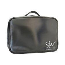 Kit de bolsa de clavos de estrellas
