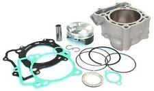 Magnum Big Bore Kit Cylinder/Piston/Gaskets Suzuki DRZ400E/S/SM 00-15 94mm/435cc