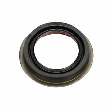 OEM NEW Rear Differential Pinion Seal Cadillac Chevrolet GMC Hummer 26064029