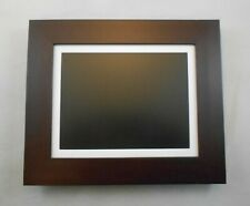 """Coby DP843WD 8"""" Digital Photo Frame"""