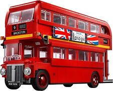 LEGO® Creator / Expert: 10258 Londoner Bus NEU & OVP !