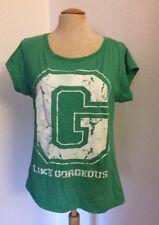 Tshirt Gr 42