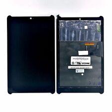 ASUS Fonepad 7 ME372 ME372C ME372CG Full LCD Display Touch Screen Digitalizzatore