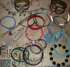 Mixed Jewelry Lot Fun Fashion !!!