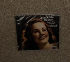 Deanna Durbin - Can't Help Singing (Original Film Soundtracks) [CD]