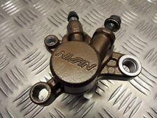 Honda CBR600RR NISSIN Rear brake caliper 2009 to 2012