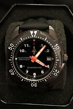 Delta Force, Special ops watch