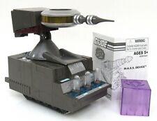 New ListingHasbro Gi Joe Dvd Battle Packs Mass Device Weather Dominator 2009 *Read*