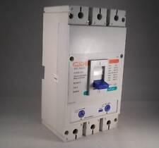 MEM MCCB 400 Amp Triple Pole 400A 3 Phase Breaker TLKA4003 Memshield 2 MKLA4003