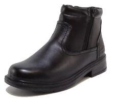 Men's Shoes Boots Winter Shoes (124D) Winter Boots Shoes New