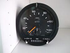 Fahrtenschreiber Rundgerät 1318-27-09 Austauschgerät mit Gewährleistung