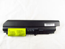 6 Cell Laptop Battery for Lenovo ThinkPad R400 T400 41U3198,42T4547,42T4652 R61i